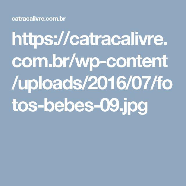 https://catracalivre.com.br/wp-content/uploads/2016/07/fotos-bebes-09.jpg