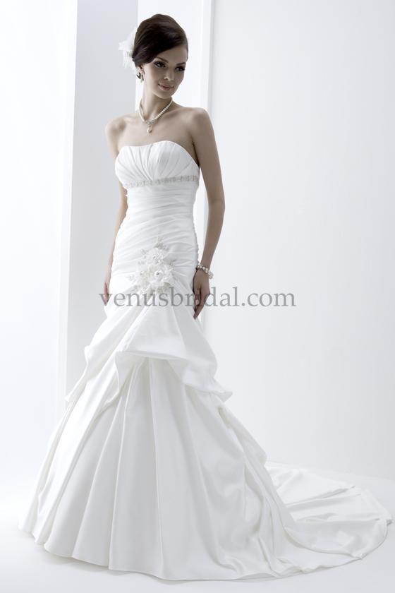 Coach House Bridal Venus Bridals At4547 Rochelle