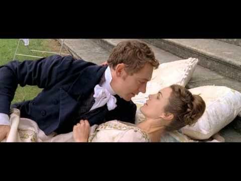 "Aaah Mr Nobley▶ Austenland Deleted Scene ""Awkwardly Entangled"" w/ Keri Russell and JJ Feild - YouTube"