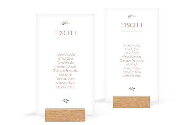 Einladung Goldene Hochzeit 10 Karten Einladungskarten Selbst Bedrucken