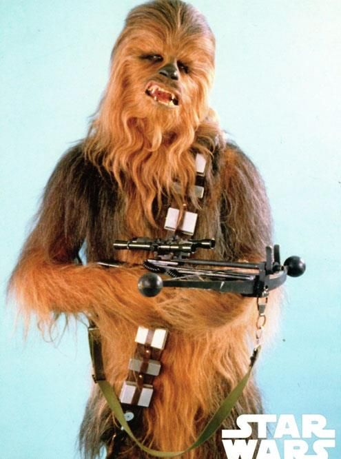 93 Best Images About Chewbacca On Pinterest See More