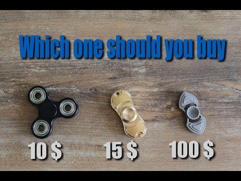 11 best fid spinner images on Pinterest