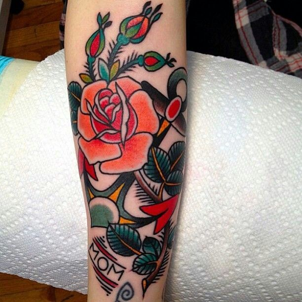 52 best tatt images on pinterest tattoo ideas ink and for Cheap moms tattoo ink