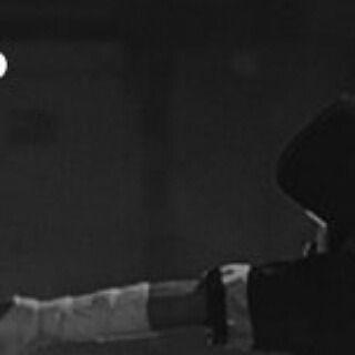 """#entrepreneur #millionairemindset #Motivation  #passiveincome #success #quotestoliveby #lifestyle #grinding #influencer #solopreneur #moneymaker #marketing #hustle #motivational #luxe #billionairesclub #workfromhome #follow4follow #digitalmarketing #marketing #empire #entrepreneurship  #empowerment  #comedy #business  #savage #funny #bruh #funnymemes #advice"" by @ownyourmindset. #startupgrind #successmindset #businesslife #inspiringquotes #successquote #entrepreneurquotes #ceo #motivational…"