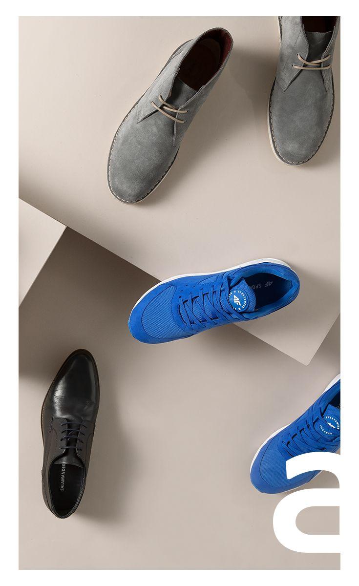 Moda Meska Stylizacja Meska Obuwie Meskie Obuwie Na Wiosne Kampania Wiosenna Boat Shoes Shoes Fashion