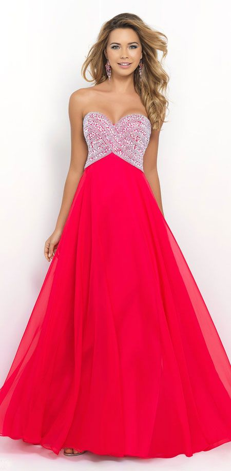 prom dress prom dresses http://www.wenadress.com/Sweetheart/prom-dresses-uk63_1