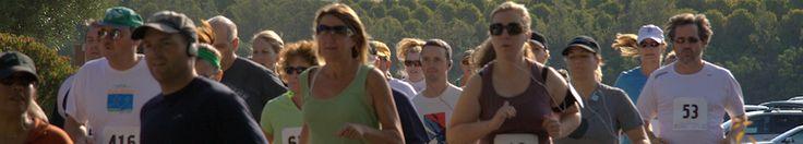 Talley Vineyards - Community - Marianne Talley Fun Run in June in Arroyo Grande!