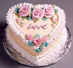 cara membuat aneka kue ulang tahun - http://nalaktak.com/berita/cara-membuat-aneka-kue-ulang-tahun