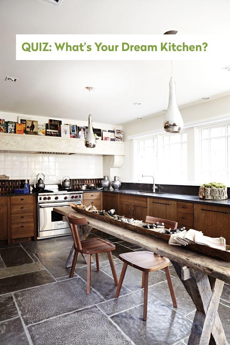 1193 best Kitchen Design Decorating Ideas images on Pinterest
