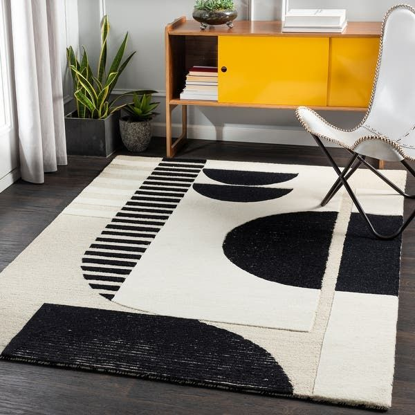 25+ Bedroom rugs for sale ideas in 2021