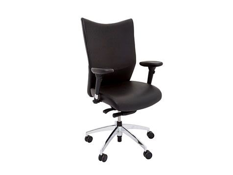Executive Chair Bristol