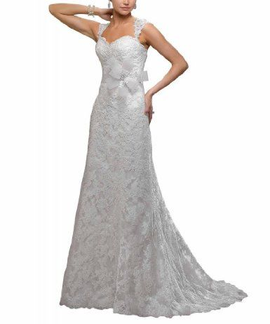 57 best cheap plus size wedding dresses under 100 dollars for Wedding dresses cheap under 100 dollars