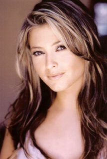 Holly Valance was born on May 11, 1983  in Melbourne, Victoria, Australia / Picture / IMDb http://www.imdb.com/name/nm0883480/