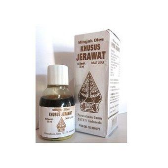 Belanja Lucky - Minyak Oles Wayang Khusus Jerawat 35ml Indonesia Murah - Belanja Serum & Perawatan Wajah di Lazada. FREE ONGKIR & Bisa COD.
