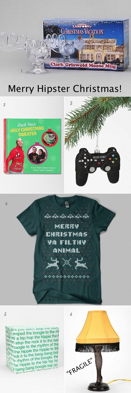 20 best Obscure Christmas Gifts images on Pinterest | Christmas ...
