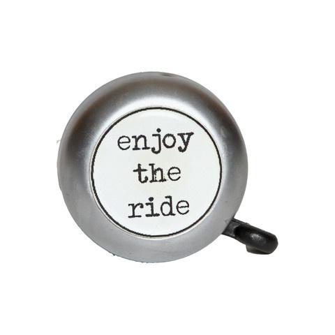 For the serene biker....not me :)