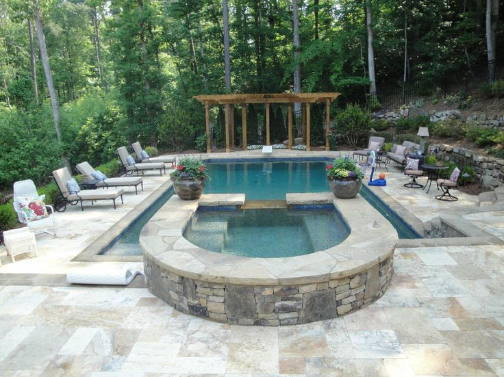21 Best Swim Up Pool Bars Images On Pinterest Pool Bar Outdoor Rooms And Outdoor Spaces