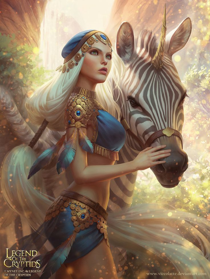 Rather valuable Legend of cryptids dark queen guinevere for the