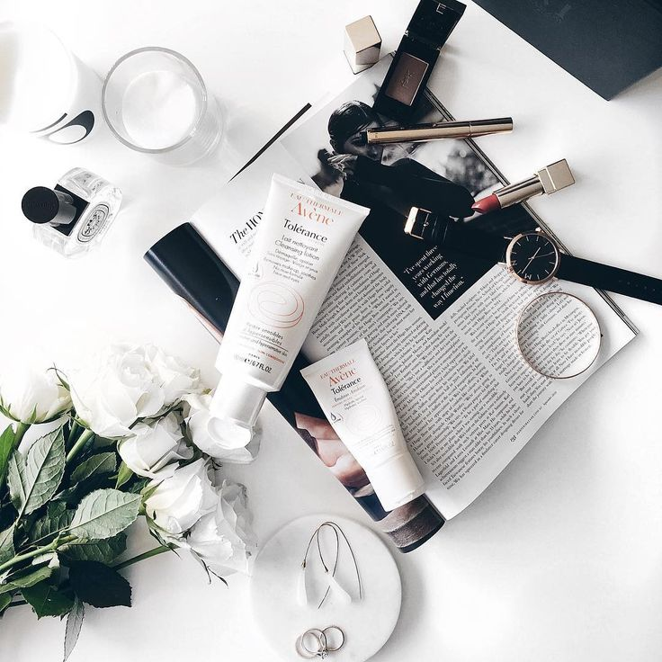 How to Simplify Your Skincare With Avéne's Tolérance Extrême Range http://thedailymark.com.au/beauty/how-to-simplify-your-skincare-with-avenes-tolerance-extreme-range/