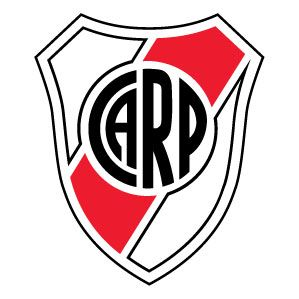 River Plate (Argentina)