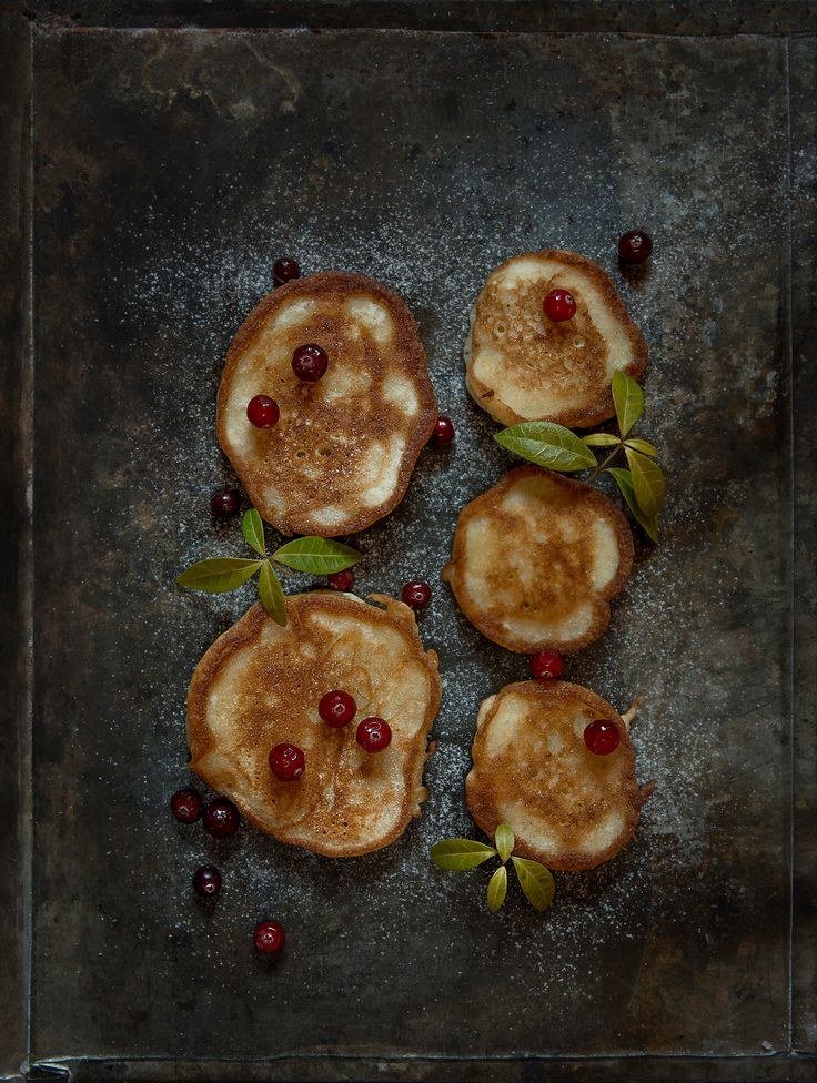 #pancakes