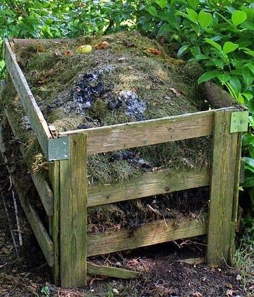 Composting For Beginners - Composting is one of the most important gardening tasks you need to learn if you want to become a successful gardener. It will help you grow healthy plants. In addition, composting is a very earth-friendly way of caring for your garden.