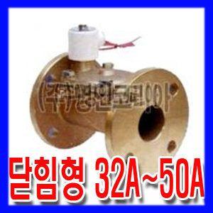 물탱크 자동제어 - Google 검색