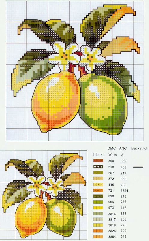 Fr-30+(5).jpg 497×800 pixels