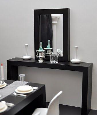 The Fashion Doll Chronicles: Tatiana's Doll House: The Dining Room
