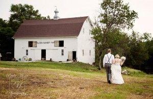 Prairie Creek Inn B&B - Nebraska Wedding Venues