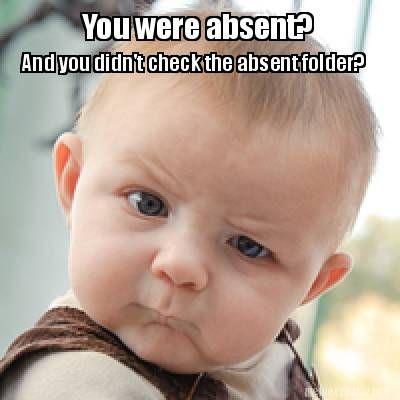 225 Best Teaching Memes Images On Pinterest