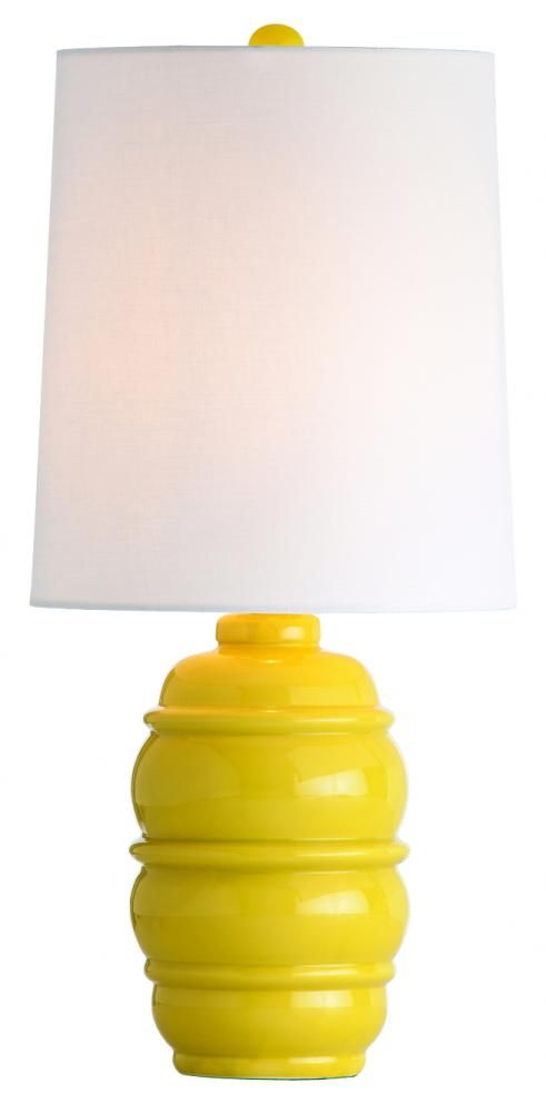 find this pin and more on colour this table lamp