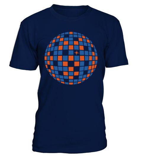 # Tshirta - DISCO KUGEL BALL .  DISCO KUGEL BALLTags: clubshirt, disco, discoball, discokugel, discoshirt, malle, musik, party, tanzen, techno