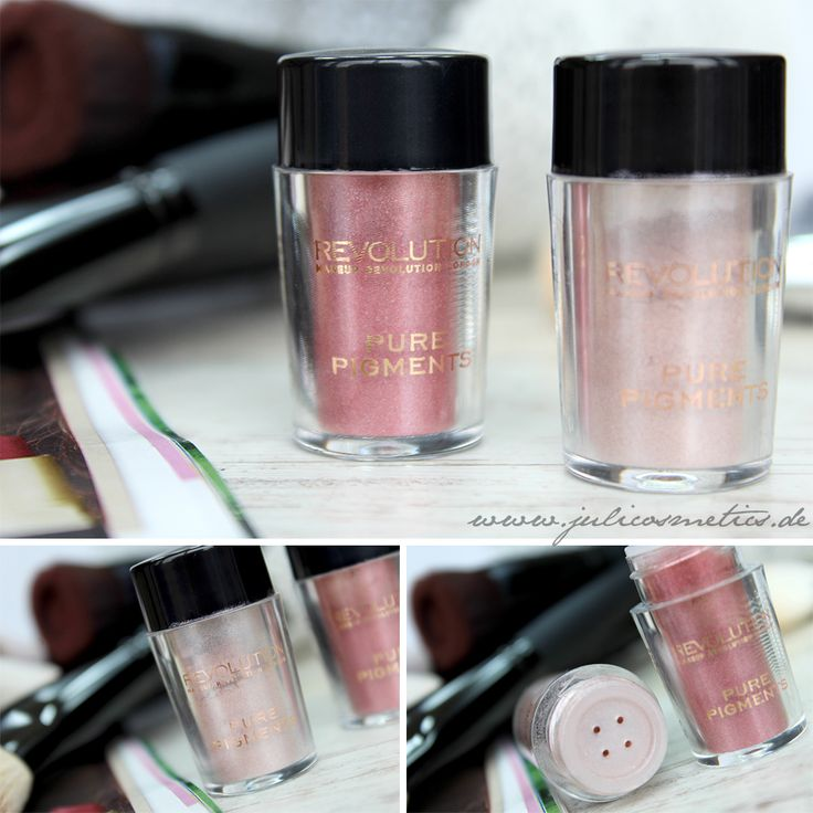 Make-Up-Revolution-Pure-Pigments