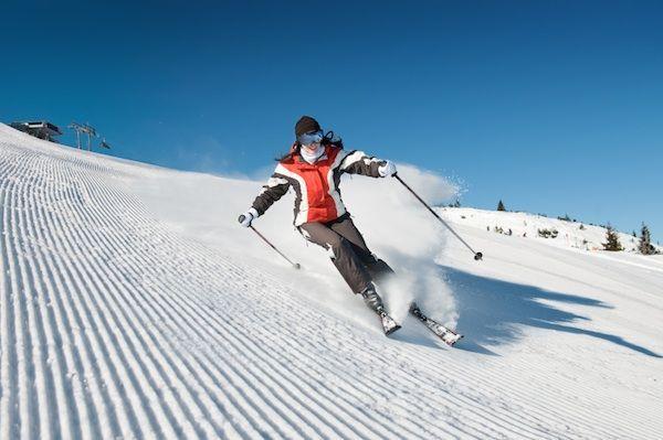 Best Places to Ski Near DC, VA, & MD | Travel | Washingtonian
