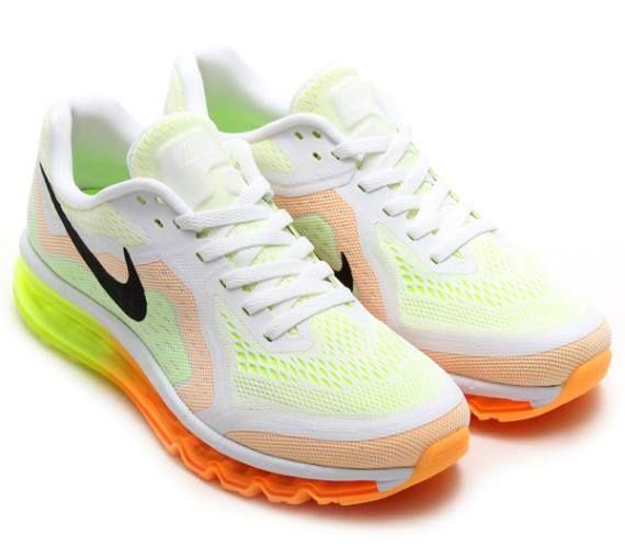 Running Shoes Surprise Az