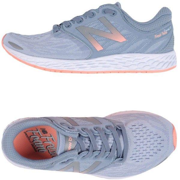 new balance m530 elite dark grey / iridescent