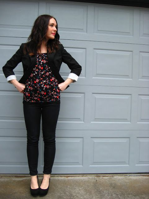 36 best images about Business Casual - Maternity on Pinterest ...