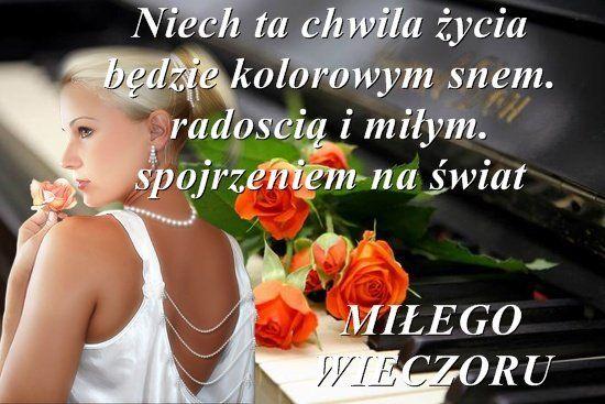 http://img23.dreamies.de/img/53/b/57840efhk72.jpg