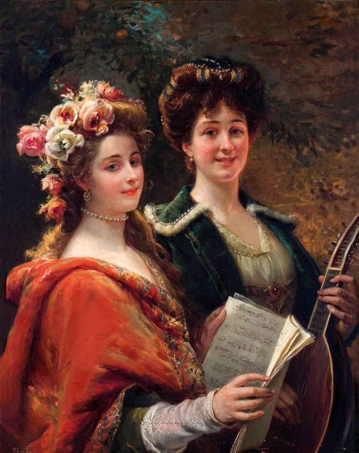 1326 Best Musical Interlude Images On Pinterest