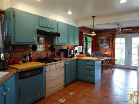 53 Best Kitchens Images On Pinterest Mobile Home Mobile