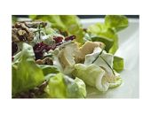 Medifast Chicken Salad recipe - make this salad yourself, - click on the image above to view the ingredients and directions
