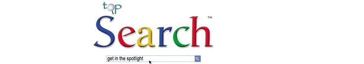 if you interested for the simplest half promoting of SEO services company analysts can jump over all this data and facilitate the consumer verify what they need to add within their keywords of prime SEO Services which can offset their low rankings and slowly drive them up the ratings charts to be within the company of the very best competitors.