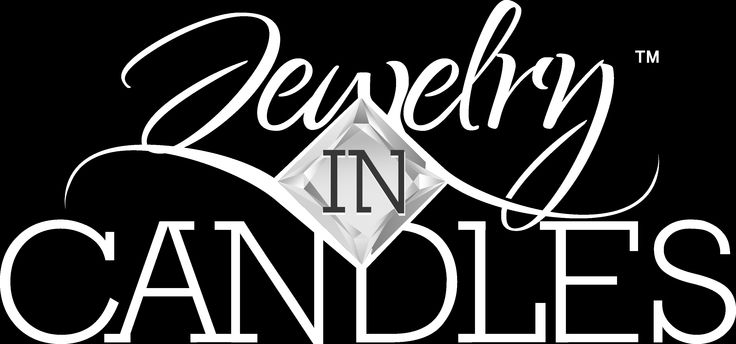 www.jewelryincandles.com/store/lindamosacks