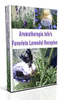 Leer alles over aromatherapie en bekijk onze gratis recepten om zelf natuurlijke zeep, cosmetica, huishoudproducten en kaarsen te maken met therapeutische etherische olie