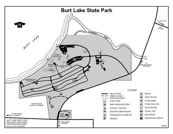 burt lake hindu dating site Joanne sutton, coldwell banker schmidt indian river, mi specializing in burt  and mullett lake properties.