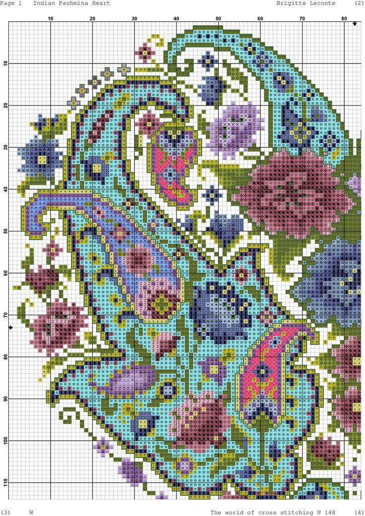 KSfCRFjx0Nk.jpg 1.447×2.048 piksel