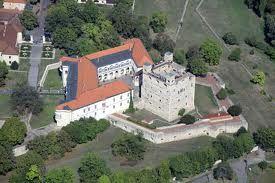 Image result for sárospataki vár képek