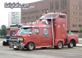 C Ac Efba D D D Ba E Truck Camper Truck Bed on Big Rig Truck Parts