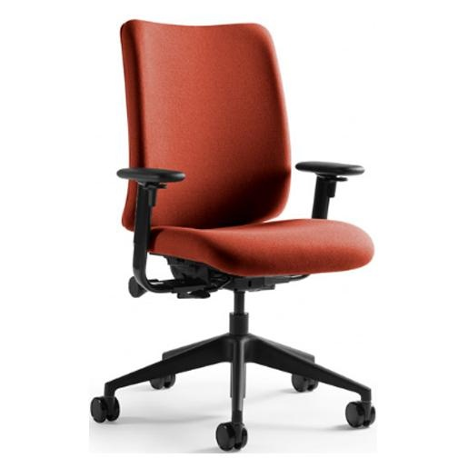 1000 Images About Steelcase Chairs On Pinterest